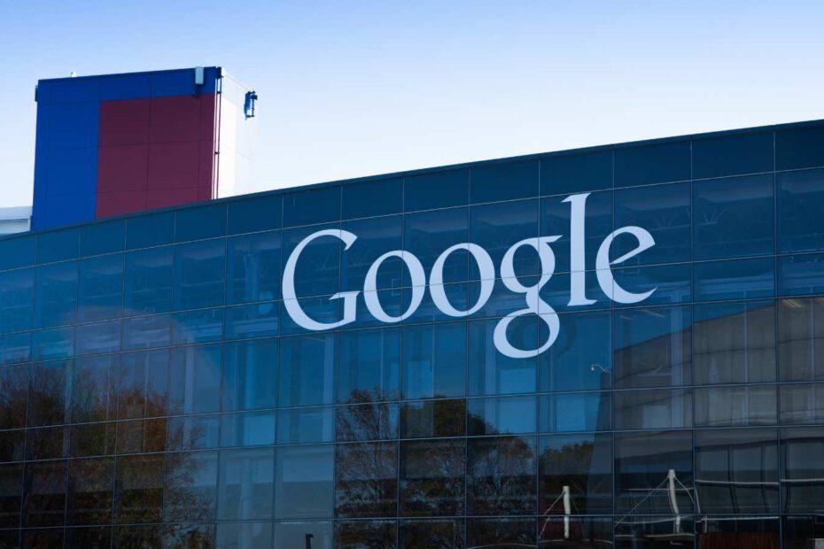 Google penalty's