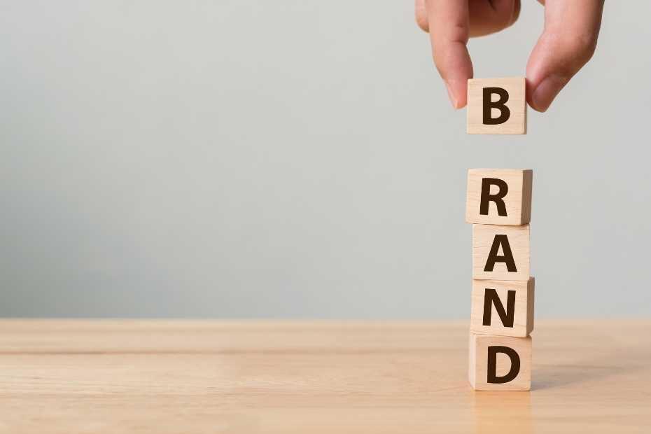 Branding en social media marketing